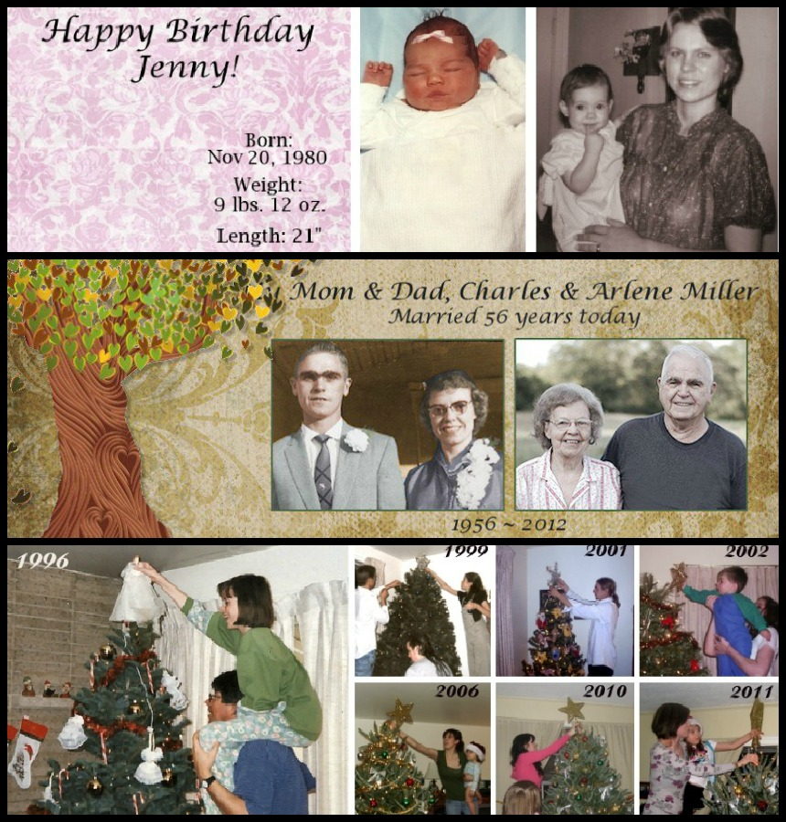 Nancy's Timeline Photos